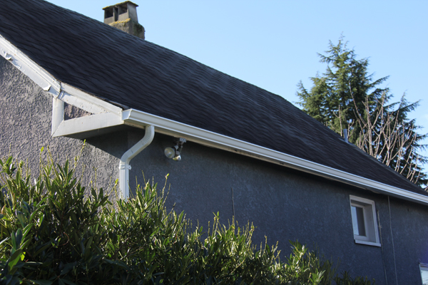 5-colonial-continuous-gutters