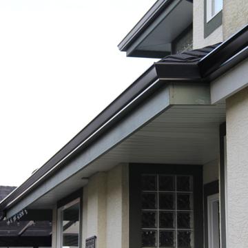 rain-gutters-roofers-11