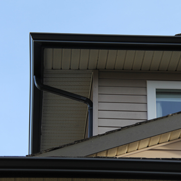 rain-gutters-roofers-16