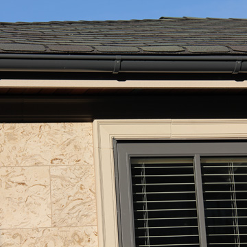 lindab gutters vancouver