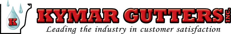 Kymar Gutters Inc.